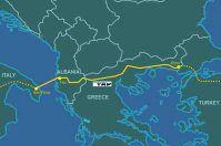 Tensione in Salento per il Gasdotto Tap: otto i feriti negli scontri