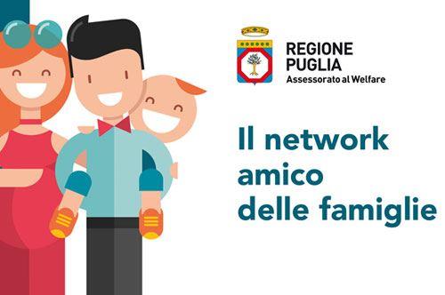 Puglia Loves Family, il turismo fa rete