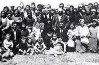 Festa della Donna, la rivolta di Monteleone di Puglia nella storia