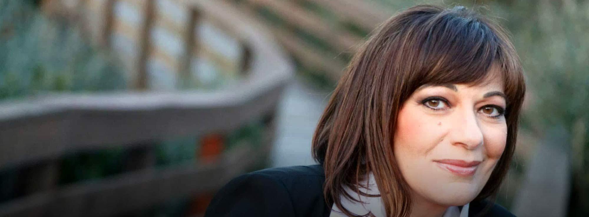 Martina Franca: Epoca - Mariella Nava
