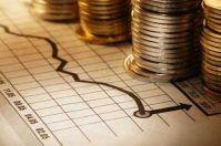 L'economia pugliese? E' in crescita