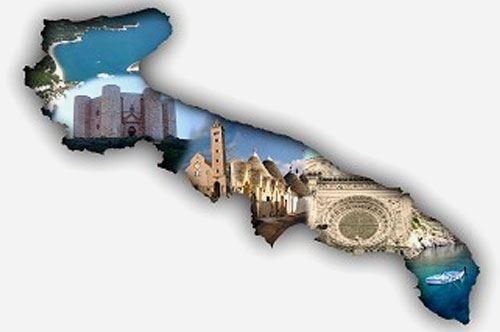 99 borghi in rete, la Puglia allarga l'offerta turistica