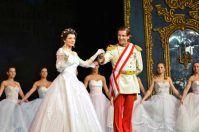 La Principessa Sissi, il musical