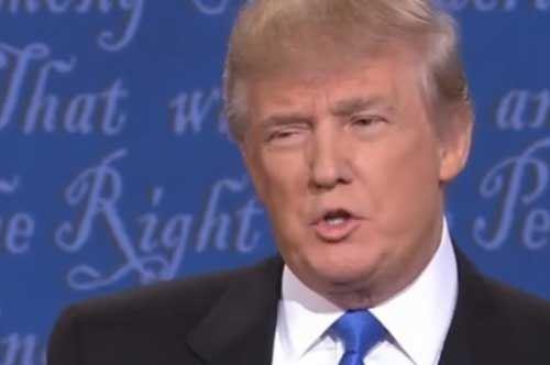 Trump, vacanze in Puglia per il presidente Usa