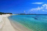 Turismo, la Puglia già guarda all'estate: boom di prenotazioni per il Salento