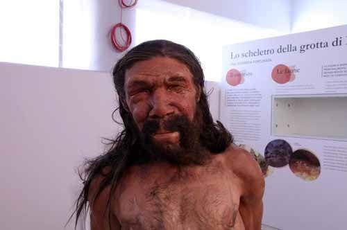 Save the Date: la Rete Museale Uomo di Altamura pronta per l'inaugurazione