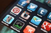 Prenotare i servizi medici con un'app? In Puglia si può