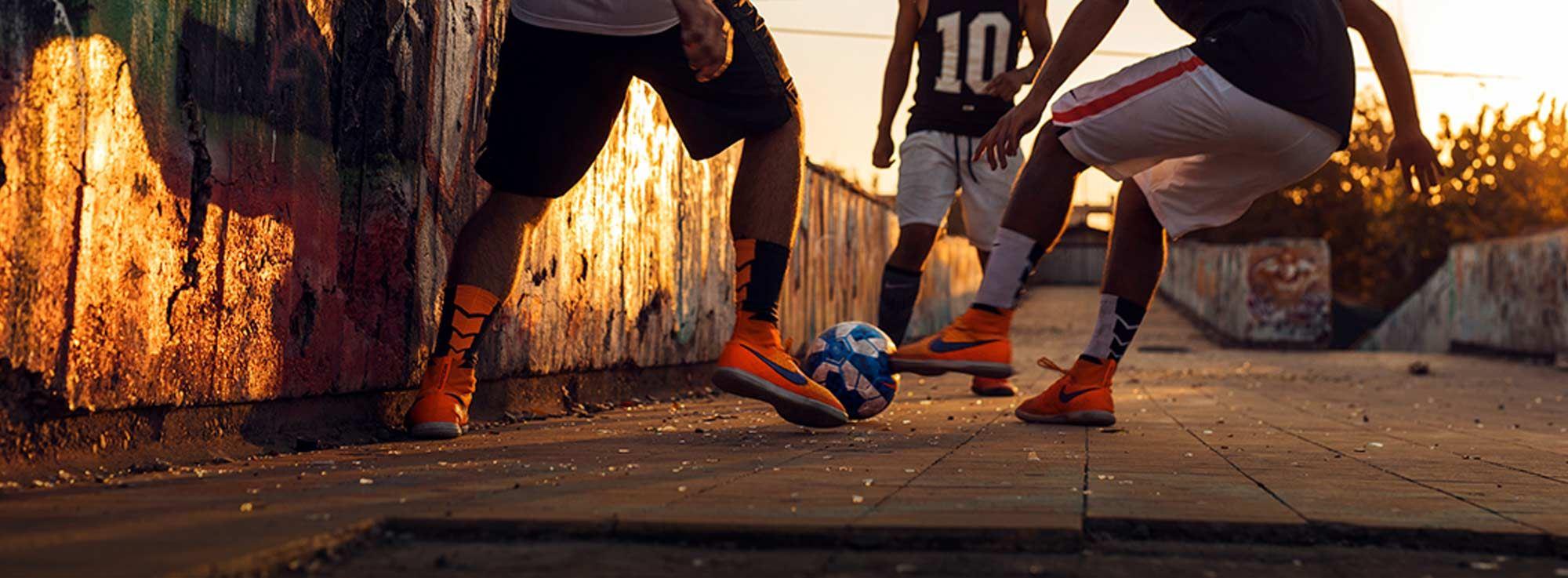 Brindisi: AttivaMente Sport