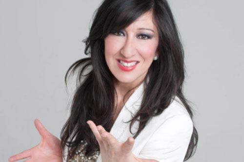 Emanuela Aureli show