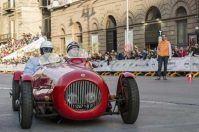 Rievocazione del Gran Premio di Bari