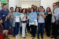 Bari Social Book, 13 nuove librerie all'aperto in città