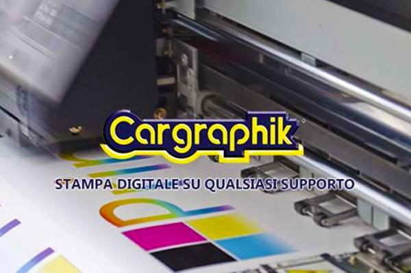Cargraphik