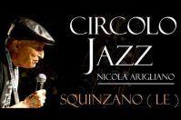 Di Jazz in Jazz
