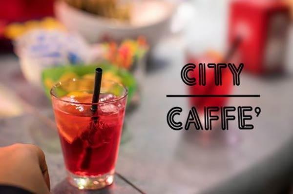 city caffè