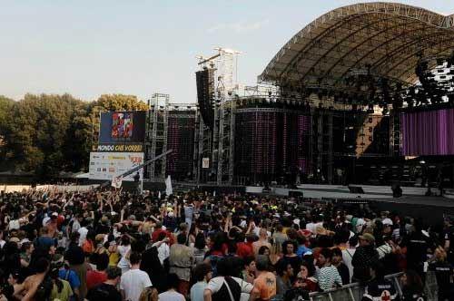 Primo Maggio in Puglia: i migliori eventi in regione