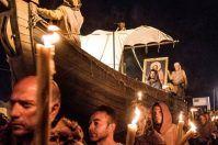 San Nicola, al via il casting per il Corteo Storico a Bari