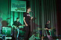 Fasano Jazz 2017
