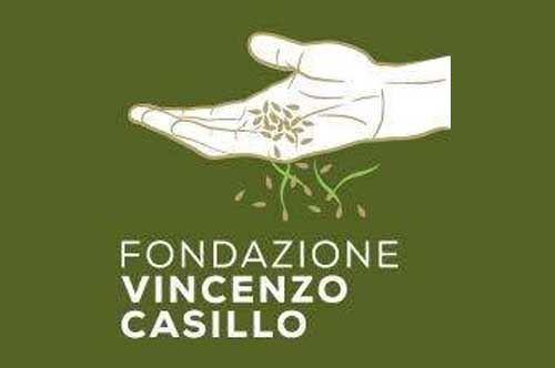 """""""Io sono un talento del sud per il sud"""", la Fondazione Casillo per il progetto ASIRID"""
