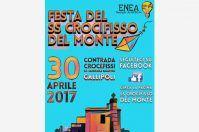 Festa del SS. Crocifisso Del Monte