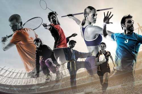 Giornata Mondiale dello Sport: la Puglia celebra il valore sociale dello sport