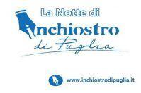 Notte di Inchiostro di Puglia
