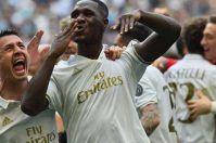 Inter-Milan 2-2, il pareggio rossonero rovescia gli umori in un bar di Tricase