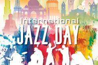 International Jazz Day in Puglia: tutti gli eventi