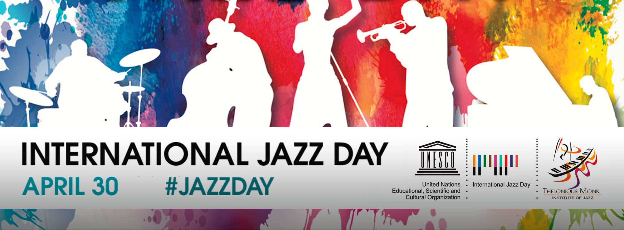 Barletta: International Jazz Day al Saint Patrick