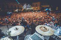 Estate 2017 Puglia: gli eventi da non perdere in Puglia