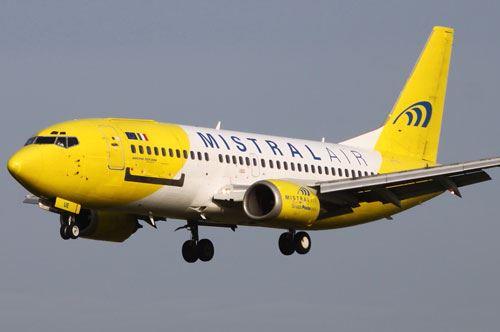 Viaggiare da e per la Puglia, si allarga l'offerta aerea da Brindisi e Bari