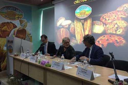 Oropan, 39 nuove assunzioni dopo gli investimenti Pia