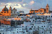 Giornalisti e opinion leader ospiti di 13 Comuni, la Puglia investe sulla Pasqua