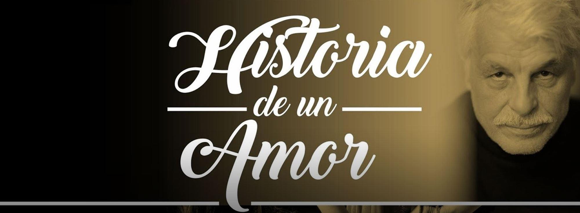Bisceglie: Historia de un amor