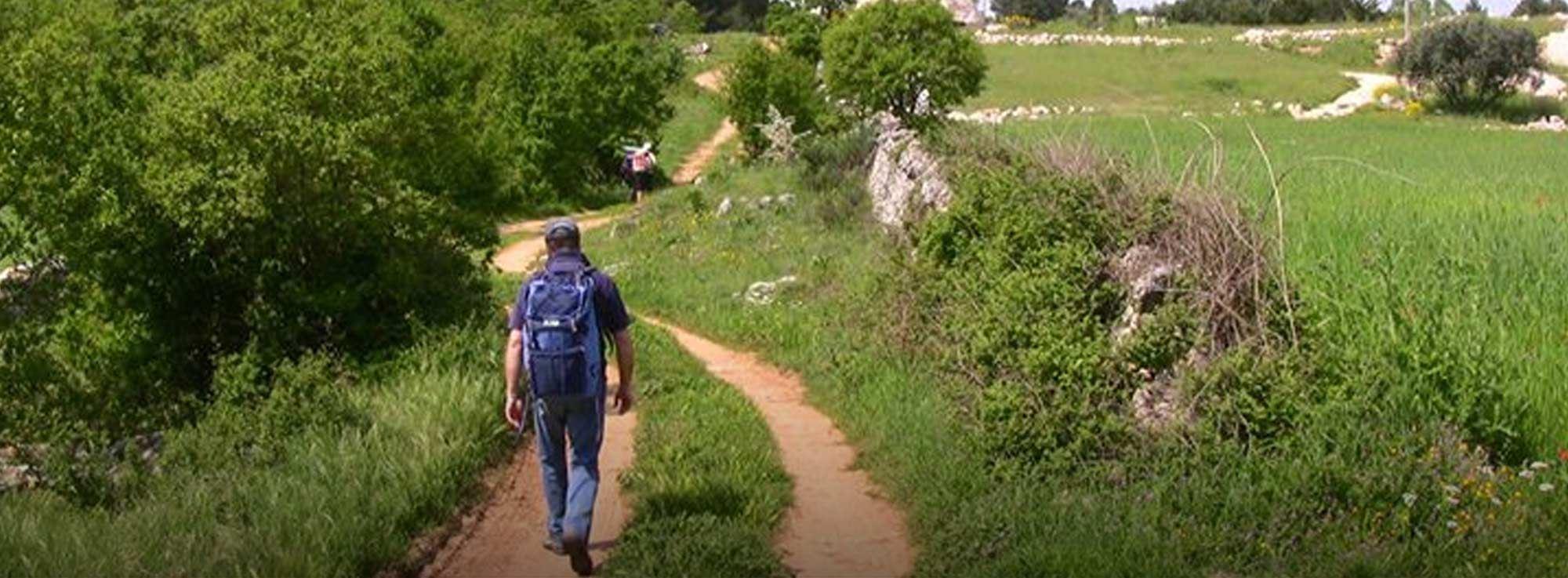 Martina Franca: Grand Tour della Terra delle Gravine
