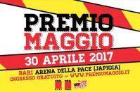 Premio Maggio