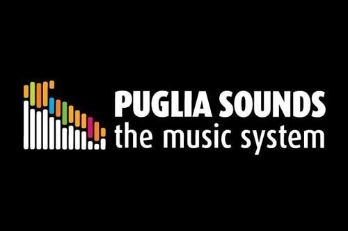 Puglia Sounds, in arrivo 250mila euro per gli artisti pugliesi
