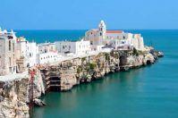 Turismo e Pasqua, la Puglia conferma un trend in crescita