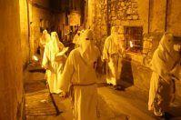 Ruvo, un video emozionale per la Settimana Santa più ricca di Puglia