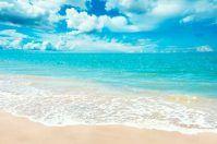 Maldive del Salento: le piú belle spiagge del Salento
