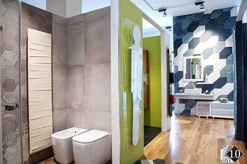 Arredamento barletta bt negozi mobili e outlet puglia for Aziende arredamento