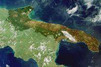 Earth Day in Puglia: gli eventi in regione che celebrano la Giornata della Terra