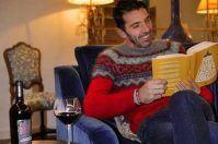 Salento, si brinda con il vino Buffon