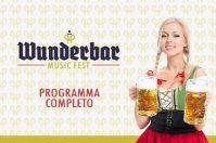 Wunderbar Music Fest