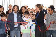 Casa delle Culture, Bari apre le porte all'integrazione