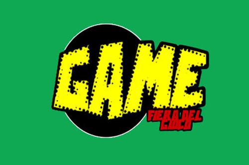 GAME – Fiera del gioco, fumetto e cosplay