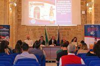 Taranto, la birra sostiene gli universitari
