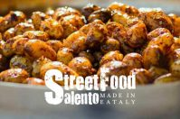 Salento Street Food Festival