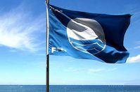 Bandiere Blu, la Puglia a quota 11 nel 2017