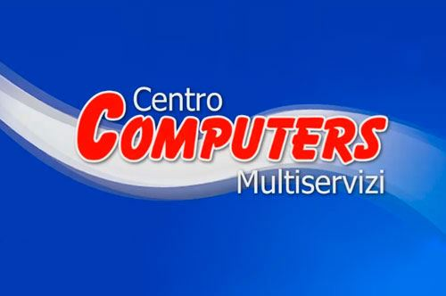 Centro Computers Multiservizi