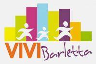 ViviBarletta 2017, ritorno in gara con vittoria per Veronica Inglese